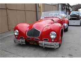 1952 Allard K2 for Sale - CC-924303