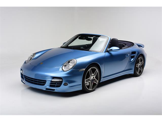 classic porsche 911 turbo for sale on 35. Black Bedroom Furniture Sets. Home Design Ideas