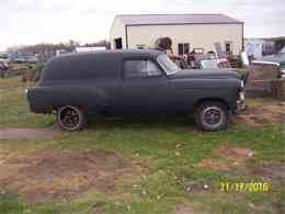 Picture of '53 Sedan Delivery - JTBD