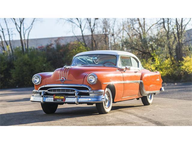 1954 Pontiac Star Chief | 924496