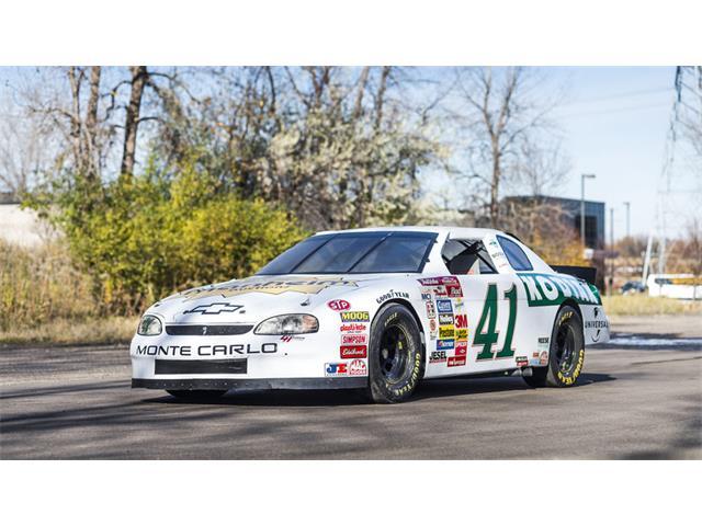 1998 Chevrolet Monte Carlo | 924518