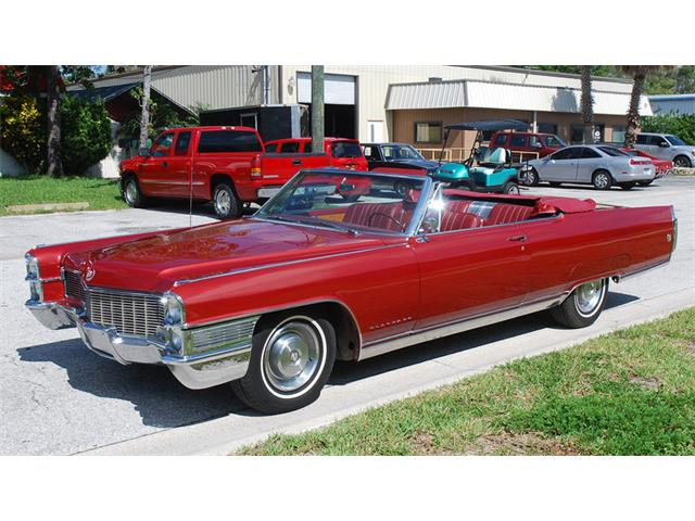 1965 to 1967 cadillac eldorado for sale on 14 available. Black Bedroom Furniture Sets. Home Design Ideas