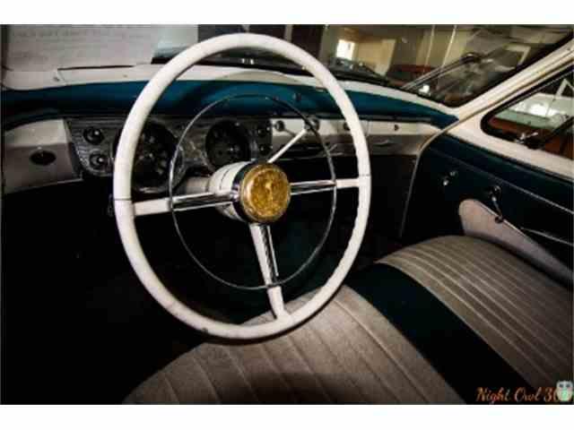 1955 Studebaker Champion | 924616