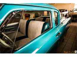 1955 Studebaker Champion for Sale - CC-924616