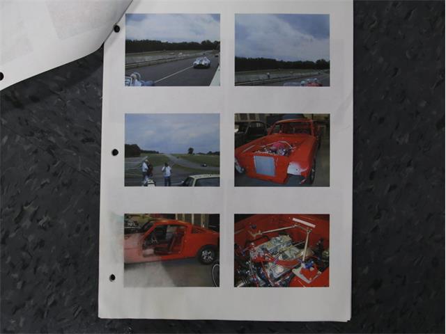Thumbnail 67