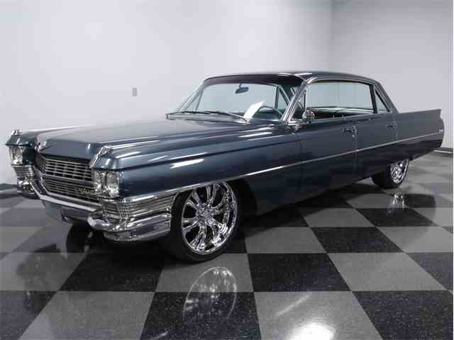 classifieds for classic cadillac sedan deville 31 available. Black Bedroom Furniture Sets. Home Design Ideas