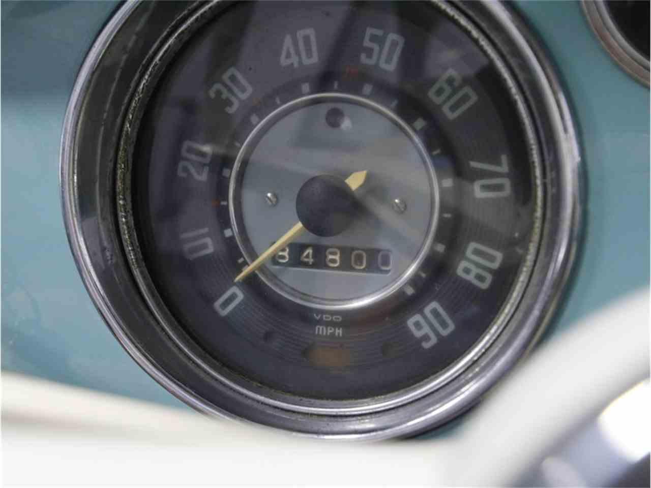 Photo 42