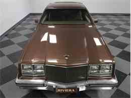 Picture of '84 Riviera - JTRS