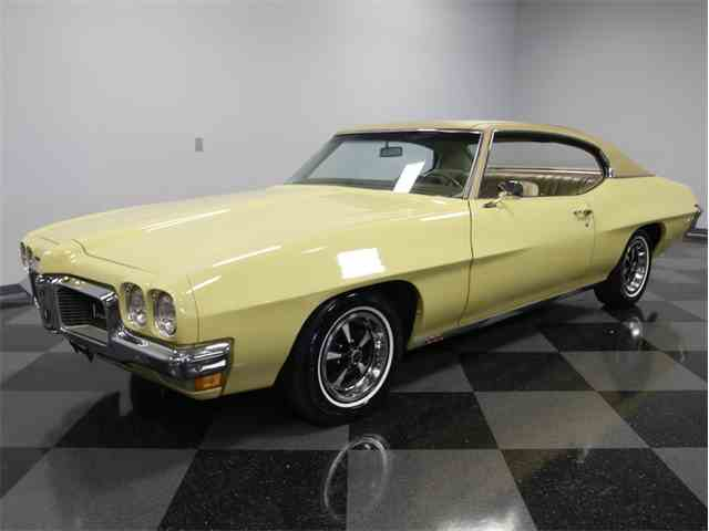 classifieds for 1970 pontiac lemans 6 available. Black Bedroom Furniture Sets. Home Design Ideas
