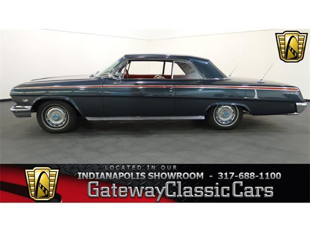 1962 Chevrolet Impala | 925169