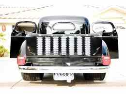 1946 International KB1 for Sale - CC-925194