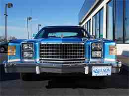 1977 Ford LTD for Sale - CC-925233