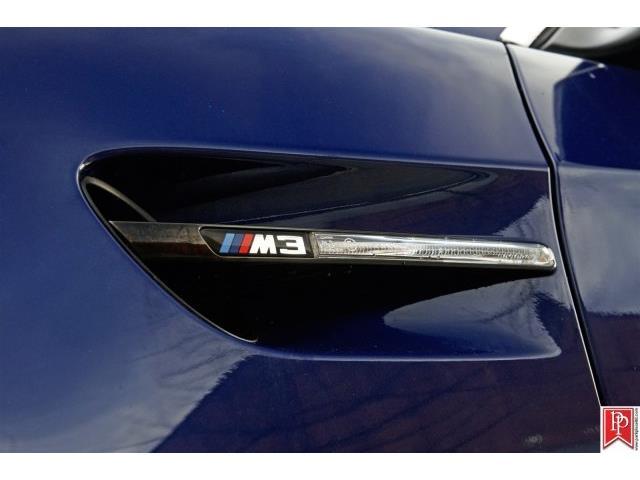 2012 BMW M3 | 925258