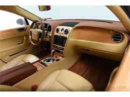 Picture of '08 Continental Flying Spur - JTY5