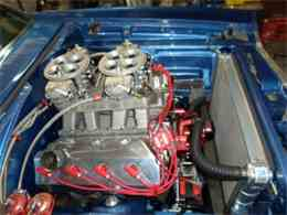 Picture of '69 Road Runner - JTYL
