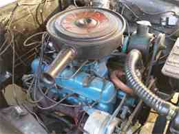 Picture of '64 Wildcat - JTYM
