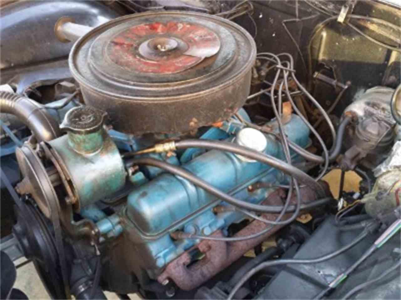 Large Picture of '64 Wildcat - JTYM