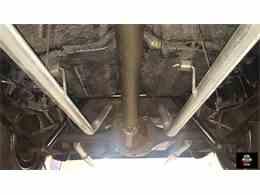 Picture of '57 Bel Air - JTYR