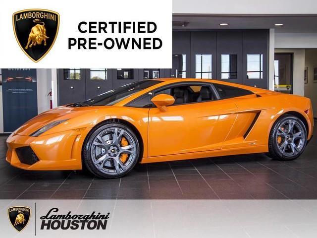 2012 Lamborghini LP550-2 | 925336