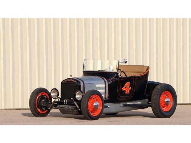 1924 Ford Model T Track Roadster | 925354