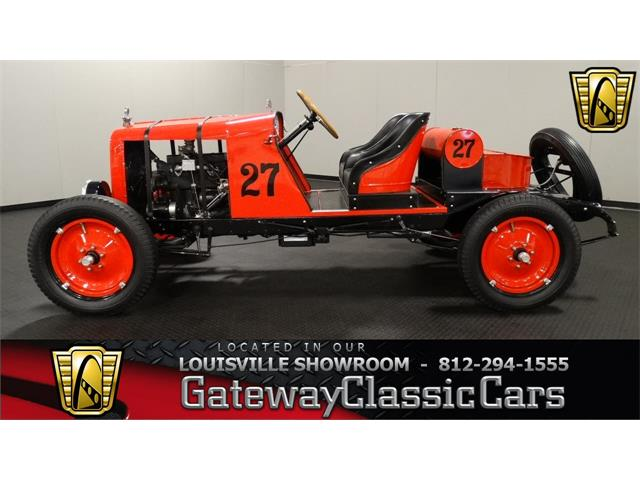 1927 Chevrolet Speedster | 925419