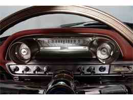 Picture of Classic 1964 Country Squire Offered by Volo Auto Museum - JU3P
