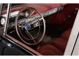 Picture of 1964 Ford Country Squire Offered by Volo Auto Museum - JU3P