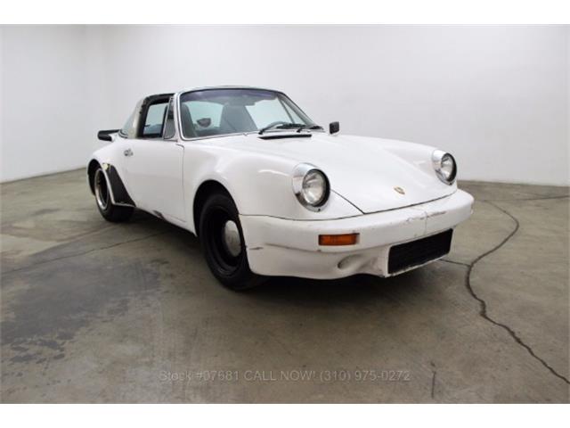 1969 Porsche 911 | 925653