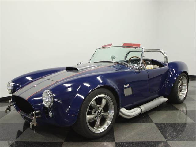1967 Shelby Cobra Replica | 925751