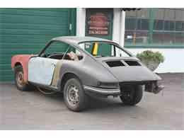 1966 Porsche 912 for Sale - CC-925791