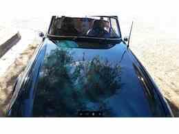 1974 Triumph TR6 for Sale - CC-925795