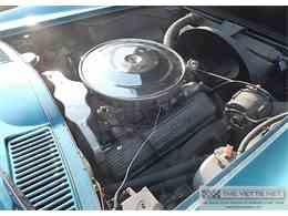 Picture of '65 Corvette - JUD2