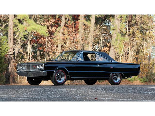 1966 Dodge Coronet | 925818