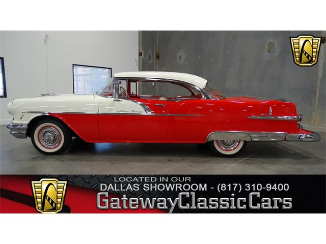 1956 Pontiac Star Chief | 925935
