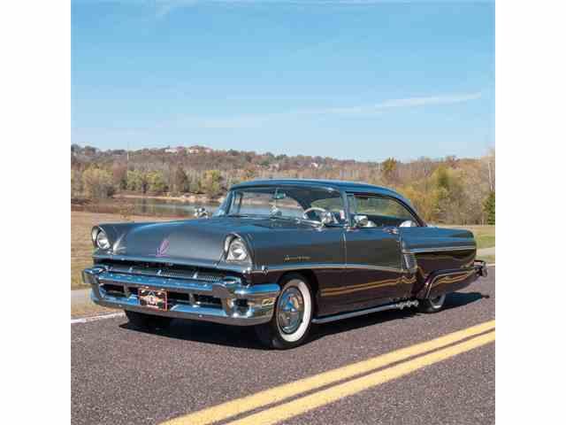 1956 Mercury Coupe Hot Rod | 925949