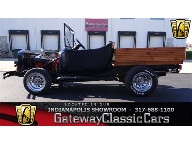 1923 Ford T-Bucket | 925960