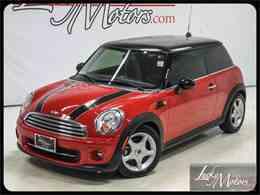 2013 Mini Cooper for Sale - CC-925996