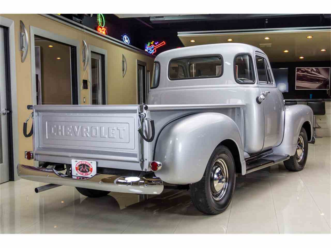 1955 chevrolet 3100 5 window deluxe pickup for sale for 1955 chevy 5 window truck