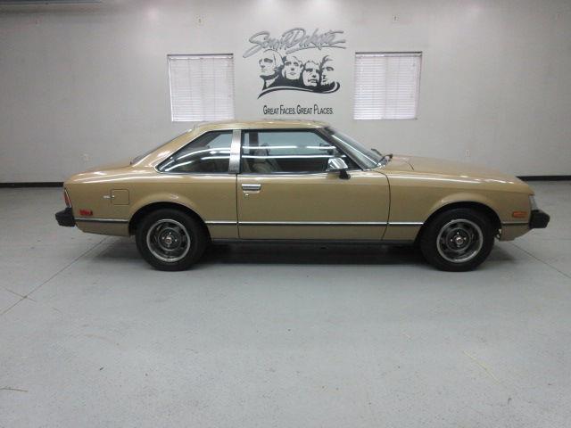 1978 Toyota Celica | 926057