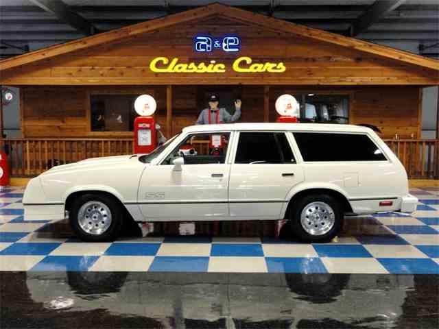 1979 Chevrolet Malibu | 920620