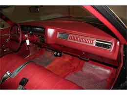 Picture of '74 Caprice - JUO8