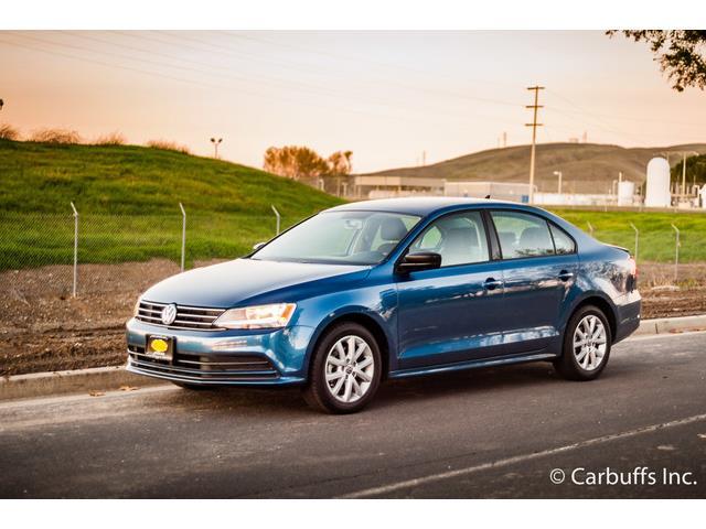 2015 Volkswagen Jetta | 926340