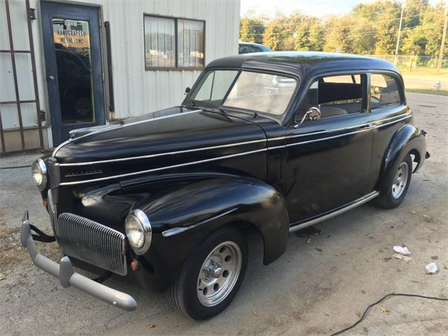 1941 Studebaker Champion | 926363