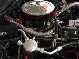 Picture of '84 Monte Carlo SS - JQDF