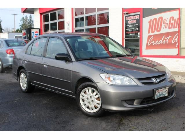 2004 Honda Civic | 926449