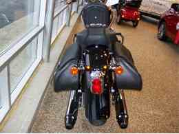 Picture of '06 Softail Springer Classic - JUW5
