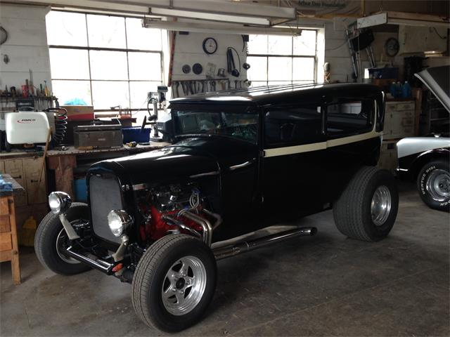 1929 ford model a for sale on classiccars com 74 available