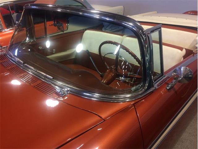 1956 Chevrolet Bel Air | 926622