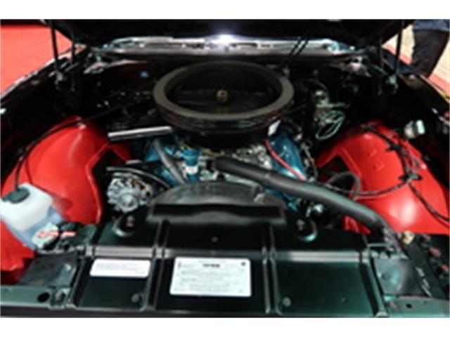 1970 Oldsmobile 442   926710