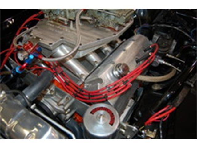 1968 Dodge Dart | 926724
